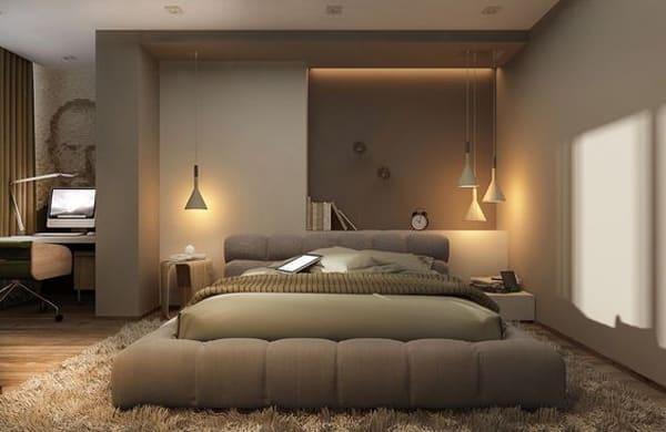 yatak-odasi-abajur-lamba