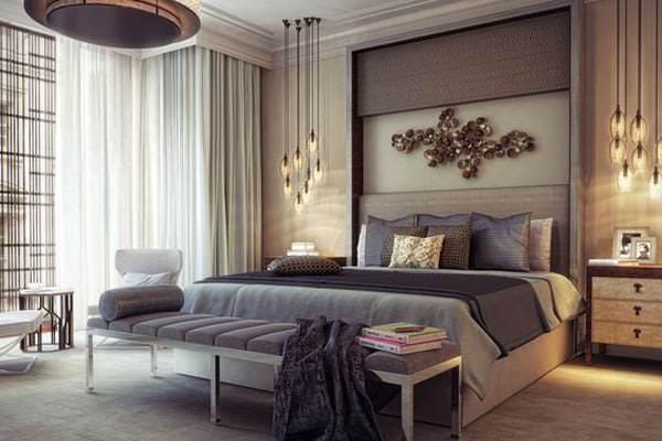 yatak-odasi-modern-lamba