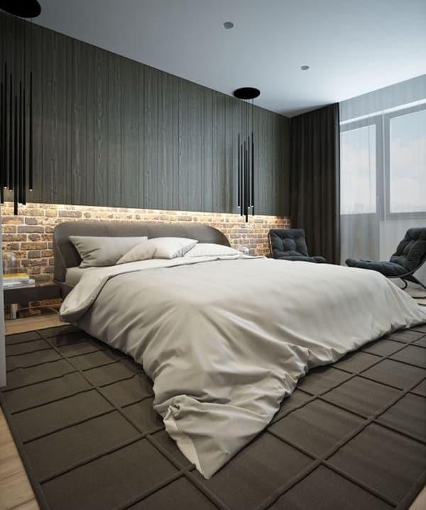 yatak-odasi-aplik