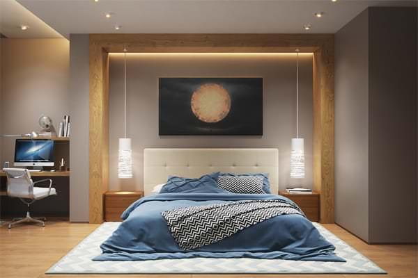 yatak-odasi-komidin-isiklari