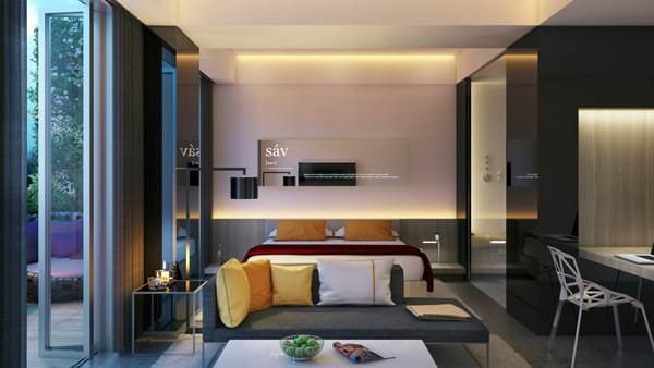 yatak-odasi-aydinlatma-lamba-fikirleri