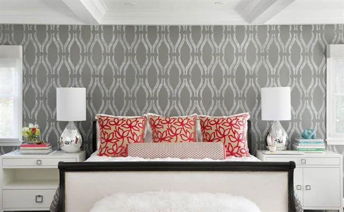 Küçük Değişiklikler Evinizde Büyük Dekorasyon Stili Yaratır Mı? 2