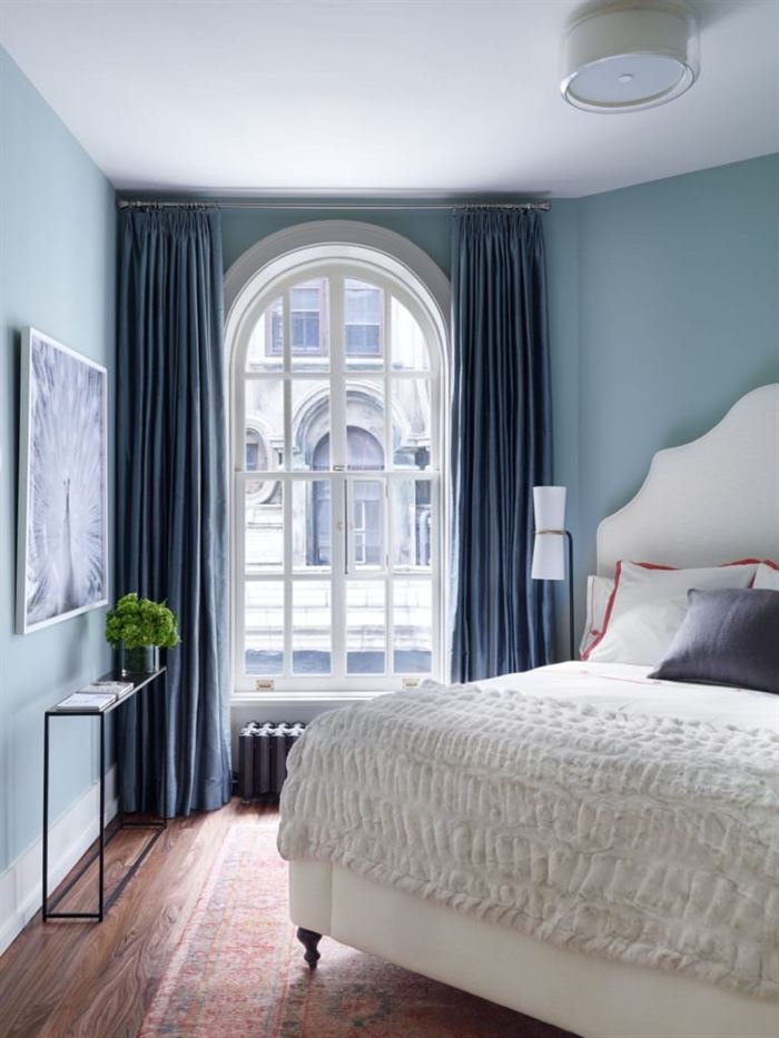 yatak-odasi-en-iyi-boya-renkleri yatak odanız İçin en iyi renk seçenekleri - yatak odasi en iyi boya renkleri 1 768x1024 - Yatak Odanız İçin En iyi Renk Seçenekleri