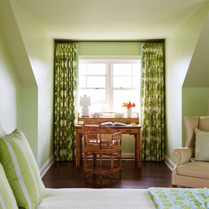 yatak-odasi-en-iyi-boya-renkleri-turkuaz yatak odanız İçin en iyi renk seçenekleri - yatak odasi en iyi boya renkleri 6 1024x1024 - Yatak Odanız İçin En iyi Renk Seçenekleri