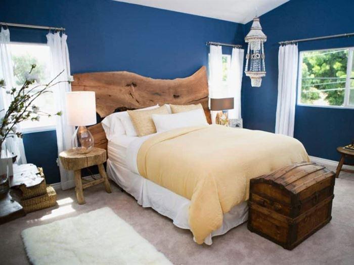 yatak-odasi-en-iyi-boya-renkleri-turkuaz yatak odanız İçin en iyi renk seçenekleri - yatak odasi en iyi boya renkleri turkuaz 1024x767 - Yatak Odanız İçin En iyi Renk Seçenekleri