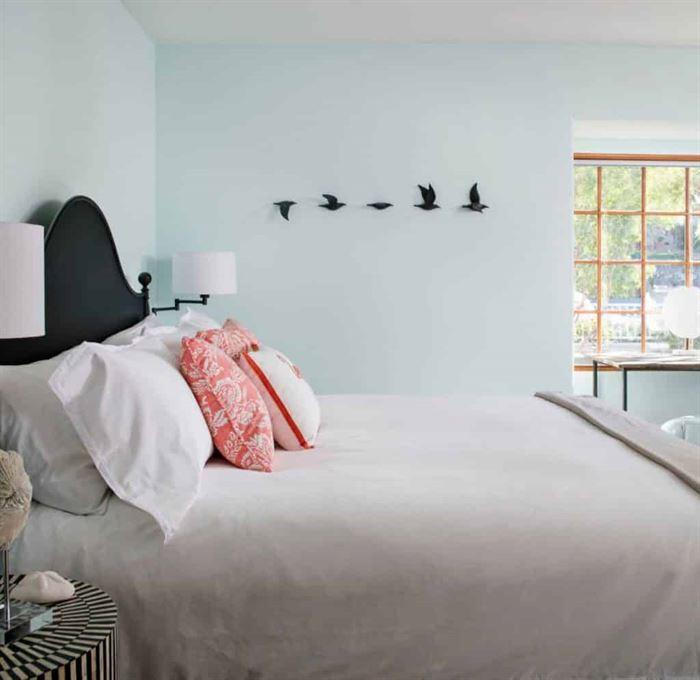 yatak-odasi-en-iyi-boya-renkleri