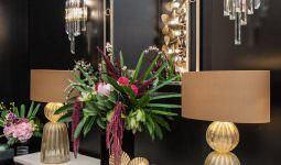modern ve İlgi Çeken güzel abajur tasarımları - yeni tasarim abajur masa lambalari 11 255x150