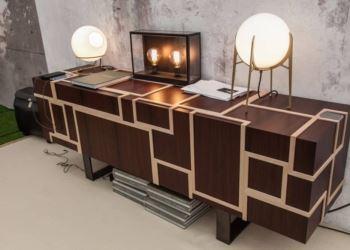 yeni-tasarim-abajur-masa-lambalari