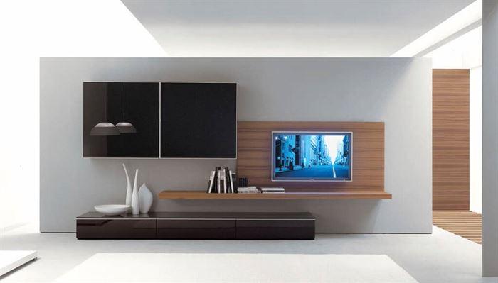 duvar ünite modelleri duvar Ünitesi modeli arayanlar İçin modern tasarımlar - 2018 duvar unite modelleri - Duvar Ünitesi Modeli Arayanlar İçin Modern Tasarımlar