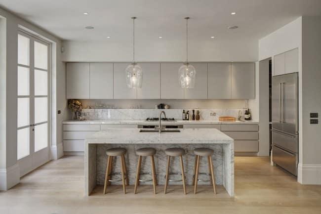 modern-mutfaklarda-mermer-kullanima-sikligi