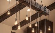 Eviniz İçin Benzersiz Dekoratif Aydınlatma Sistemleri