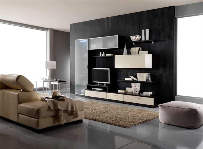 koçtaş tv ünite fiyatları duvar Ünitesi modeli arayanlar İçin modern tasarımlar - siyah duvar unitesi - Duvar Ünitesi Modeli Arayanlar İçin Modern Tasarımlar