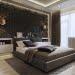 yatak-odasi-duvar-dekorasyonlari