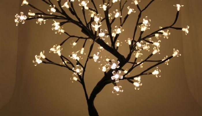 ahsap-sarkit-avize-modeli eviniz İçin benzersiz dekoratif aydınlatma sistemleri - agac seklinde aydinlatma sistemi 1 - Eviniz İçin Benzersiz Dekoratif Aydınlatma Sistemleri