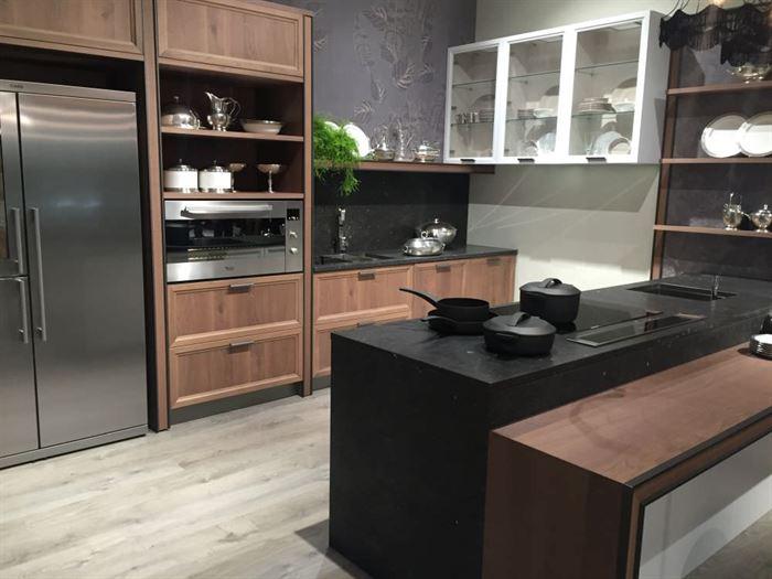 mutfak dolabı cam kapak fiyatları cam kapaklı mutfak dolap modelleri