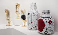 İlginç Modern Dekoratif Aksesuar Modelleri