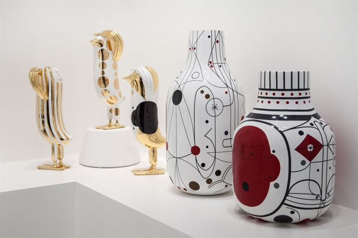 ilginç modern dekoratif aksesuar modelleri