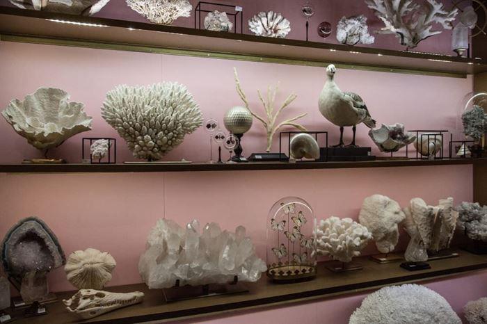 modern salon aksesuarları ilginç modern dekoratif aksesuar modelleri