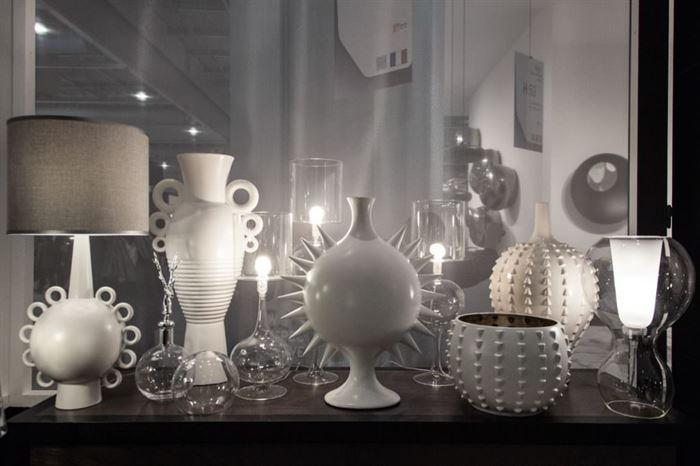 ev aksesuarları ve fiyatları ilginç modern dekoratif aksesuar modelleri
