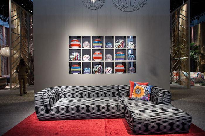 dekoratif ev aksesuarlar ilginç modern dekoratif aksesuar modelleri