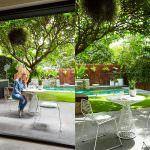 acik-hava-ortami-ve-masa-sandalye-fikirleri açık hava ortamı ve masa sandalye fikirleri - acik hava ortami masa sandalye fikirleri 18 150x150