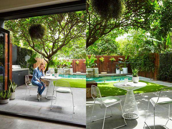 acik-hava-ortami-ve-masa-sandalye-fikirleri açık hava ortamı ve masa sandalye fikirleri - acik hava ortami masa sandalye fikirleri 18