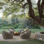 acik-hava-ortami-ve-masa-sandalye-fikirleri açık hava ortamı ve masa sandalye fikirleri - acik hava ortami masa sandalye fikirleri 30 150x150