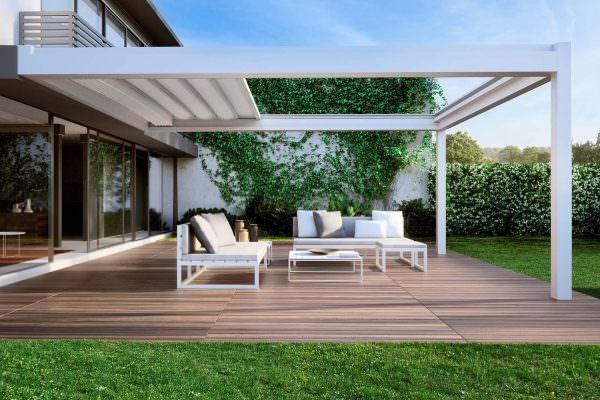 acik-hava-ortami-ve-masa-sandalye-fikirleri bahçe dekorasyon
