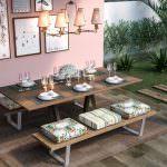 acik-hava-ortami-ve-masa-sandalye-fikirleri açık hava ortamı ve masa sandalye fikirleri - acik hava ortami masa sandalye fikirleri 32 150x150
