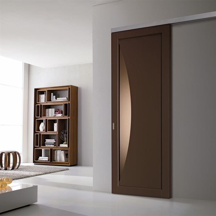 dekoratif-yeni-tasarim-amerikan-kapi-modelleri amerikan kapı modelleri - dekoratif ic kapi modelleri - Dekoratif Yeni Tasarım Amerikan Kapı Modelleri