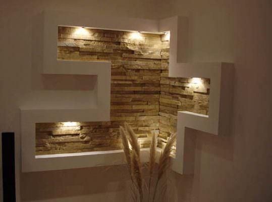 rustik-duvar-tas-kaplama-ornakleri duvarlarınız için dekoratif taş kaplama fikirleri - dogal dekoratif duvar tas kaplamalari 1 539x400