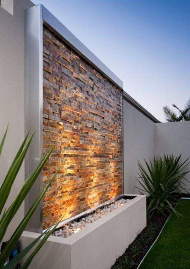 duvar-tas-desenleri duvarlarınız için dekoratif taş kaplama fikirleri - dogal dekoratif duvar tas kaplamalari 13