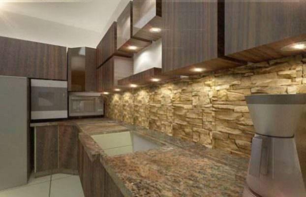 dogal-duvar-tas-kaplama-modelleri duvarlarınız için dekoratif taş kaplama fikirleri - dogal dekoratif duvar tas kaplamalari 3 622x400