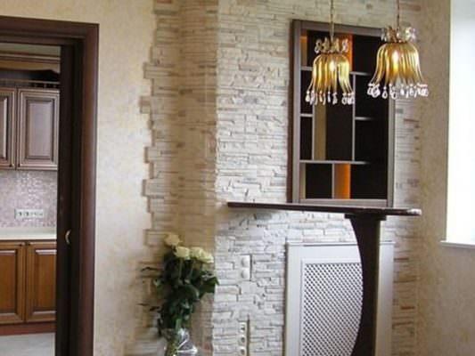 duvar-tas-kaplama-modelleri duvarlarınız için dekoratif taş kaplama fikirleri - dogal dekoratif duvar tas kaplamalari 5 533x400