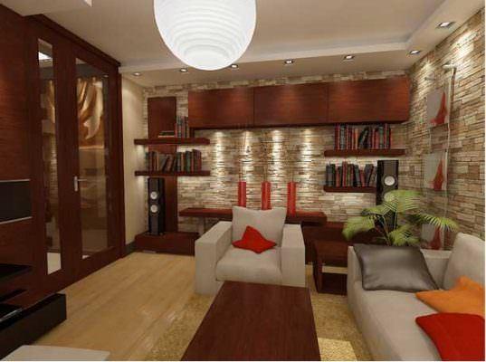 dogal-dekoratif-duvar-tas-kaplamalari duvarlarınız için dekoratif taş kaplama fikirleri - dogal dekoratif duvar tas kaplamalari 6 537x400