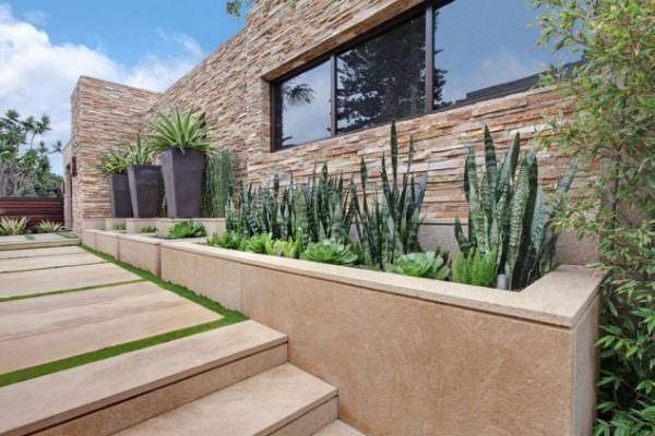 duvarlarınız için dekoratif taş kaplama fikirleri - dogal dekoratif duvar tas kaplamalari 8 600x400