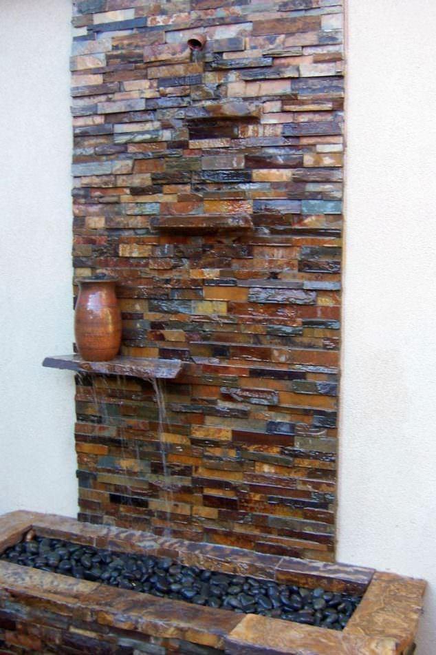 dogal-dekoratif-duvar-tas-kaplamalari duvarlarınız için dekoratif taş kaplama fikirleri - dogal dekoratif duvar tas kaplamalari 9