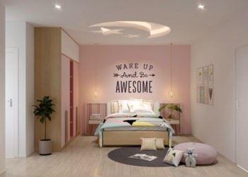 pembe-kiz-cocuk-odasi-dekorasyon-fikirleri
