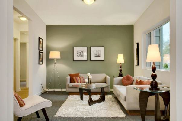 Livingroom-with-Soft-Green