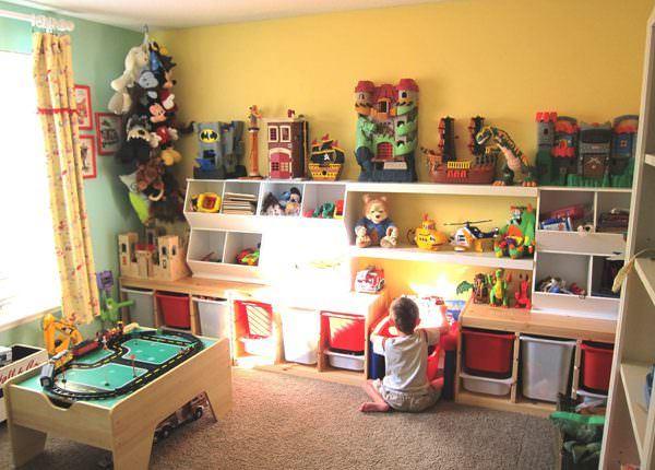 harika-tasarimli-cocuk-oyun-odasi-fikirleri