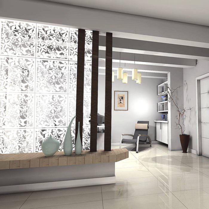 seperatör modelleri fiyatları dekoratif oda bölmeleri seperatör modelleri - oda bolucu seperator modelleri 1