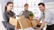İş Yerinizi Taşınmadan Önce Dikkate Alınacak Unsurlar