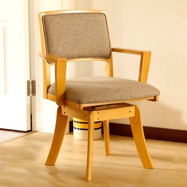Yeni Tasarım Tekli Dinlenme Koltuk Modelleri 11