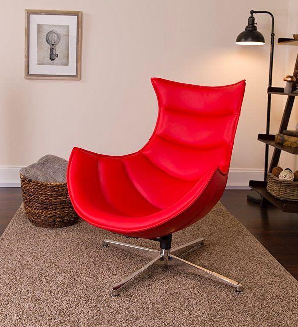 Yeni Tasarım Tekli Dinlenme Koltuk Modelleri 13
