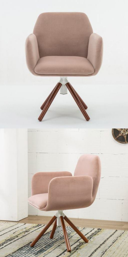 tekli koltuk örnekleri