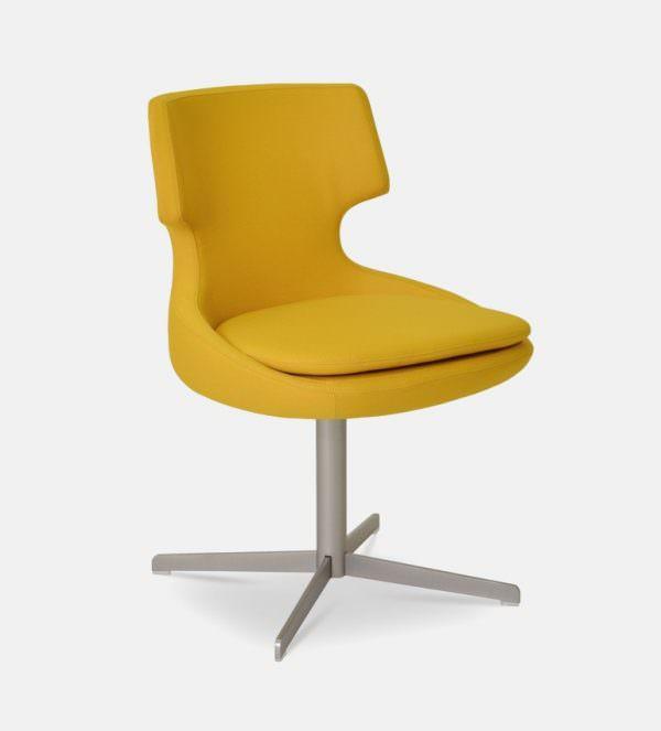 Yeni Tasarım Tekli Dinlenme Koltuk Modelleri 18