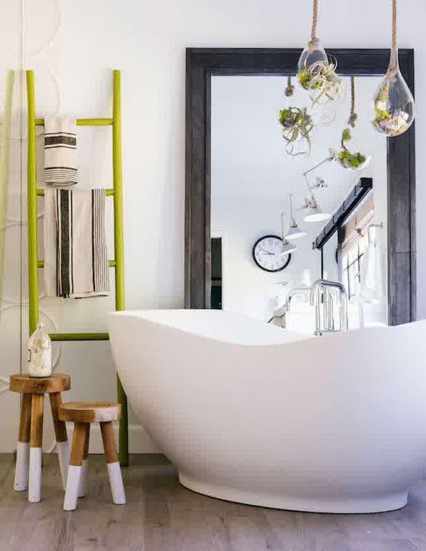 banyo-buyuk-duvar-aynasi evinizi büyük gösterecek duvar ayna modelleri - banyo buyuk duvar aynasi