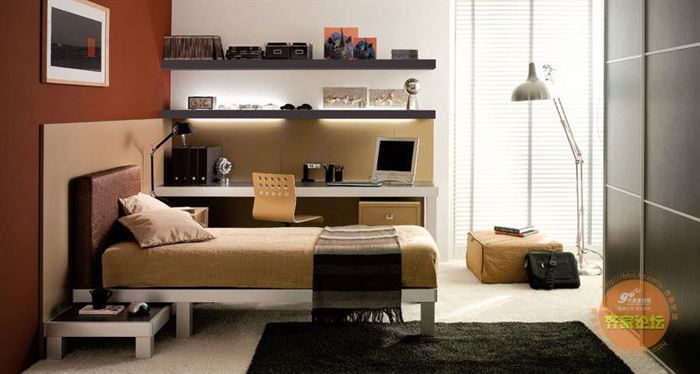 en-iyi-dinlendirici-yatak-odasi-dekorasyon-fikirleri