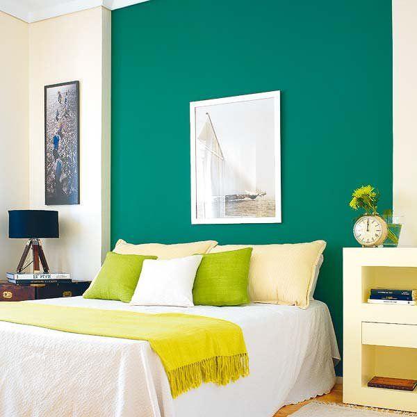 ergonomik yatak odası