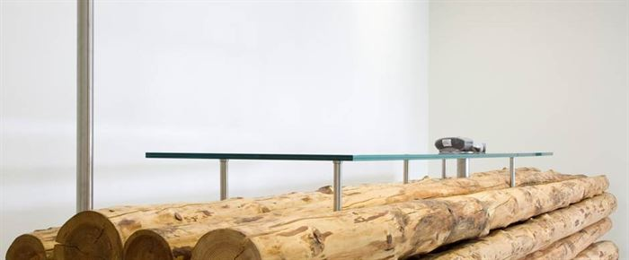 İlginç Tasarımlı Resepsiyon Masası Modelleri